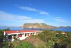 Vulcanello Appartamento Baia Fenicia isola di Vulcano