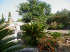 Vendesi villa in localita' Vulcanello Vulcano