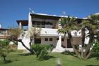 Vendesi appartamento al primo piano residence al Porto Vulcano