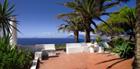 Casa Landscape Lentia Vulcano  da 390000 euro