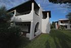 Vulcano Porto Vendesi residence al porto lato giardino Vulcano