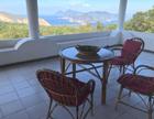 Vendesi casa Capo Grillo Vulcano da 400000 euro
