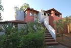Bilocale Vulcano Blu Residence