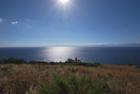 Tenuta sul mare Gelso Vulcano da 580000 euro