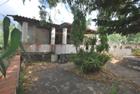 Villetta indipendente a Vulcanello isola di Vulcano
