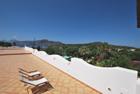 Appartamento lato mare Vulcano Porto225000 euro
