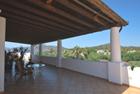 Appartamento lato Vulcano Porto180000 euro