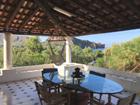 Casa con terrazzo vista mare290000 euro