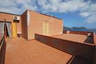 Vendesi appartamento a Vulcano complesso Baia Fenicia vista mare