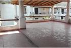 Residence al porto terrazzo grande135000 euro