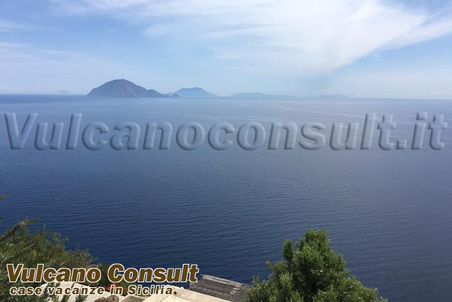 Apartment to sell in Santa Marina, Salina
