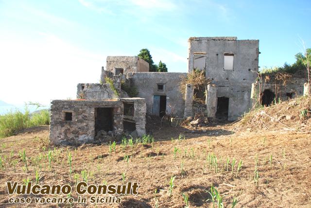 Castelletto Lipari