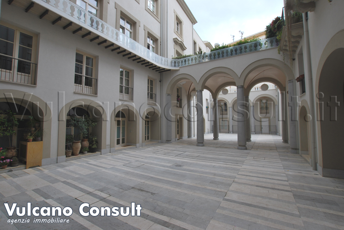 Sicilia immobiliare portale annunci vendita for Affitti palermo