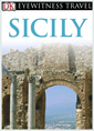 Travel Guide Sicily is your indispensible guide to this stunning island.